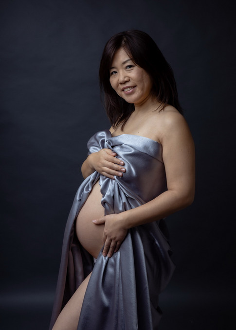 MaternityErikoJensen_1217.jpg