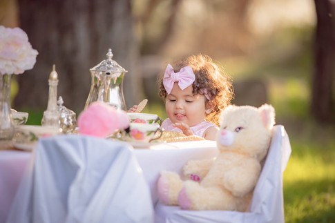 BabyCindyTeeParty_6930.jpg