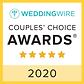 2020 Weddingwire.png