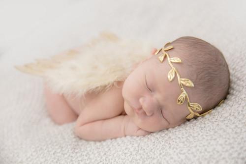 Newborn Pictures Tustin