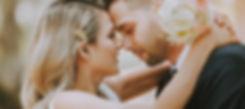 wedding+Photography+LA+OC_Melissa_4531.j