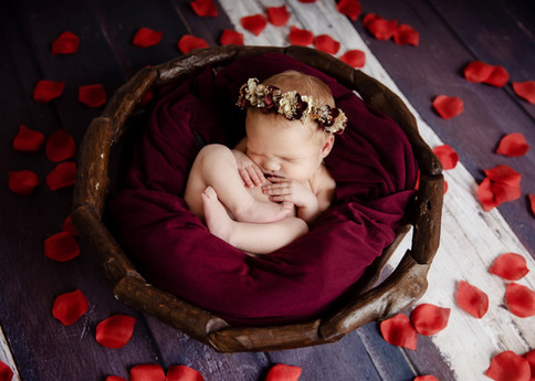 NewbornTiffanyWilkins_1462.jpg