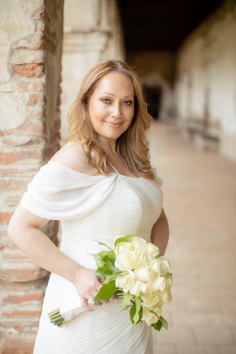 OC Wedding PhotographyOC Wedding Photography