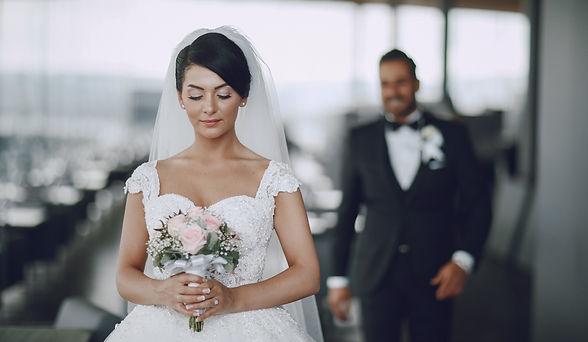 wedding Photography | Videography