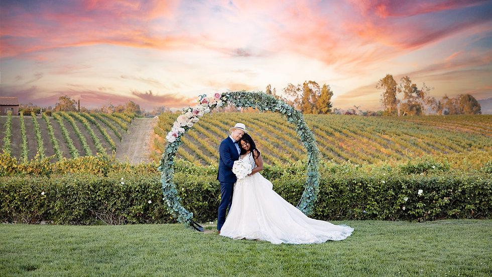Wedding_Noami_1380.jpg