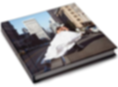 photo-wrap-cover.png