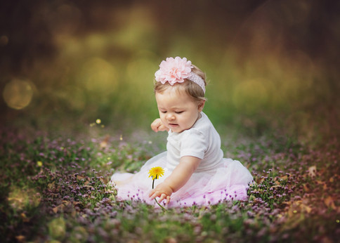 Treasure4Life Baby Photography