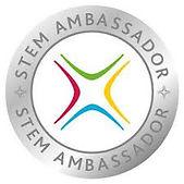 STEM ambassador.jpg