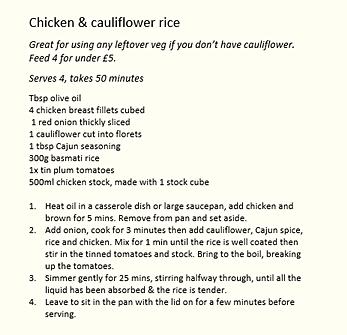 chicken & cauli rice.png
