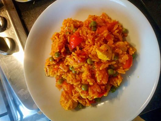 chicken & chorizo paella.jpg