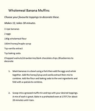 Wholemeal Banana Muffins.png