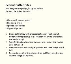 peanut butter bites.png