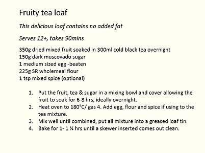 fruity tea loaf.png