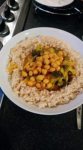 5 ingredient curry.jpg