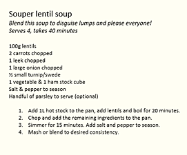 souper lentil soup.png