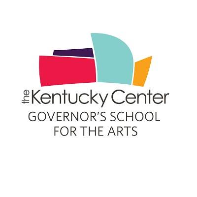 Kentucky GSA