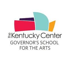 Kentucky GSA