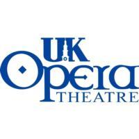 UK Opera Theatre