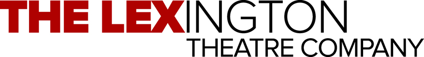 The Lexington Theatre Company