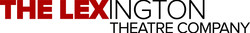 The Lexington Theatre Company