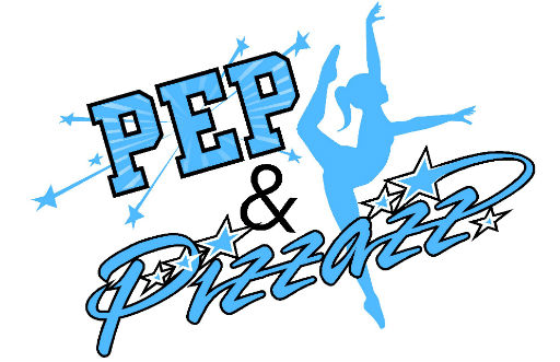 Pep and Pizzazz
