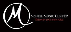 McNeil Music Center