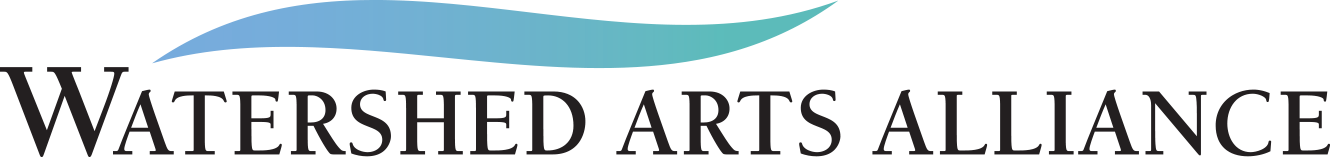 Watershed Arts Alliance