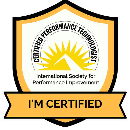 CPT Badge.png