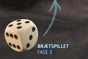 3_fase.jpg
