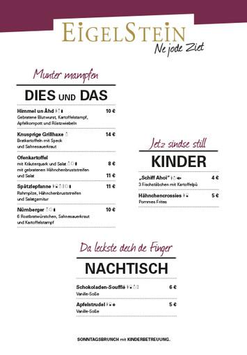 Eigelstein_III.jpg