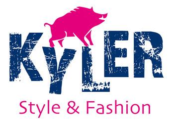 Kyler_I.jpg