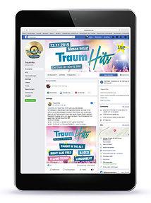iPad_TH.jpg