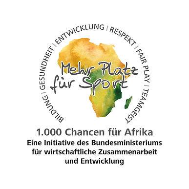 Logo_1000Chancen_d.jpg