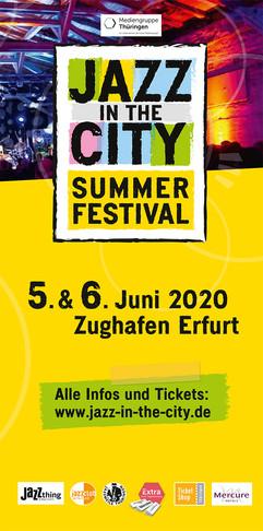 FL_DINlang_SummerFestival_Titel.jpg