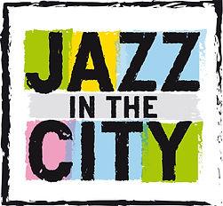 Logo_JITC.jpg