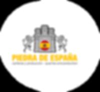 Logo_PdE_kreis.png