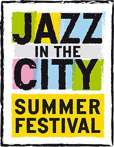 Logo_JITC_SummerFestival.jpg