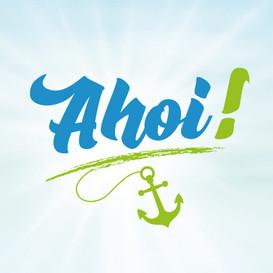 Logo_Ahoi.jpg