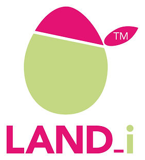 Land_i.jpg