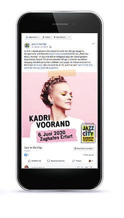 Kadri_FB.jpg