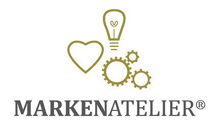 Logo_Markenatelier_Final.jpg
