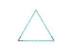 triangle-blueL.png