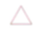 triangle-red.png