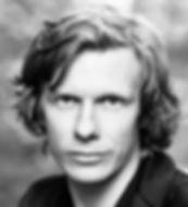 Manuel Scherzer