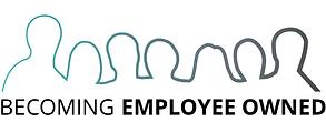 BEO-logo.png