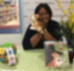 Indie Author Day Queens Library 2018.jpg