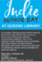 Indie Author Day Queens Library #3.jpg