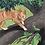 """Thumbnail: Children's Book: """"But I am a Cat!"""""""
