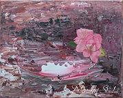 pinkflower_mm_ryd.jpg