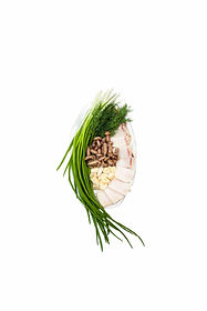 Veg, srping onion.jpg